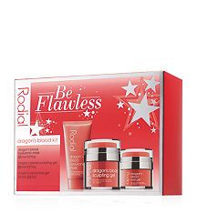 rodial gift sets - Google Search