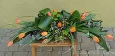 Kwiaciarnia Azalia :: Bukiety okolicznościowe, Florystyka Ślubna, Komunijna, Żałobna, Dekoracje