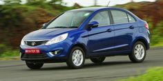 2014 Tata Zest: Start of a new beginning for Tata Motors?