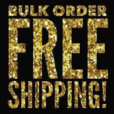 Last chance bulk order http://Jcol.jamberry.com