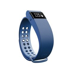 Pedometer TLW21  0.49 OLCD IP67 waterproof Bluetooth 4.1 Smart  sports Bracelet  for  Android  IOS
