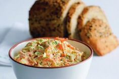 Guacamole, Baked Potato, Ham, Mashed Potatoes, Carrots, Food And Drink, Appetizers, Yummy Food, Yummy Recipes