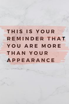 Body Image, Body Positivity Source by positivity Body Positive Quotes, Positive Body Image, Positive Images, Body Image Quotes, Self Image Quotes, Boxing Quotes, Love My Body, Self Love Quotes, Love Your Body Quotes