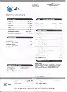 fake-utility-bill-template-download-business-plan-template