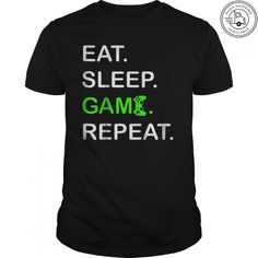Eat sleep game repeat, men, kids, boys and youth tee shirts, gift t-shirt, funny tshirt, cool t shirt, printed tee shirt for video game lovers and video gamer, video gamer t shirt funny for video game playersEat sleep game repeat t-shirt, t-shirt for men, t-shirt for kids, game t-shirt, gamer t-shirt, gamer tees for men, video gamer shirt, video gamer gift, funny gamer gift t-shirt, sayings shirt, men shirts, kids shirts Vinyl Shirts, Men Shirts, Shirt Men, Cool T Shirts, Gamer Quotes, Gamer Shirt, Video Game T Shirts, Video Games For Kids, Kids Prints