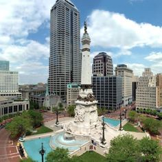 Nationwide Onsite Professional Network Services in Indianapolis Indiana
