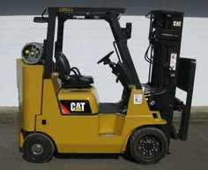194 best forklifts images on pinterest corona crown and crowns rh pinterest com