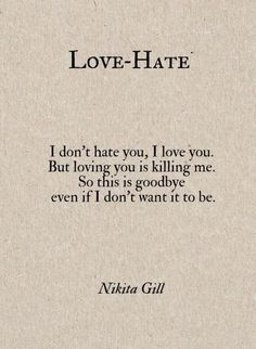 35 Quotes about Love Hurts