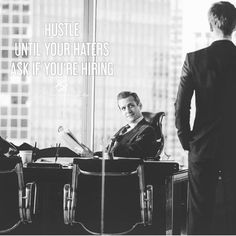 Harvey Specter Suits, Suits Quotes, Classy Quotes, Business Quotes, Leadership, Strong, Motivation, Movies, Fictional Characters