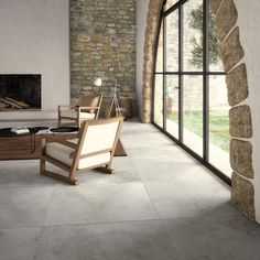 Inalco is a specialist supplier of surfaces and services for the construction, architecture and interior design sectors Home Interior Design, House Design, Sweet Home, Decor Design, New Homes, Interior Architecture Design, House Interior, Stone Houses, Home Deco