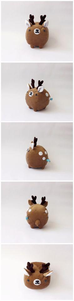 pique-nique / mini bolas 3 on Toy Design Served