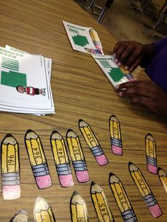 Do you need an all in one practice and assessment for place value?  This is it!  This product contains 20 Task Cards containing base ten blocks with answer document and answer key.  There is a place value matching game with base ten blocks and standard form.  Worksheets are included to assess expanded form, base ten blocks, base ten blocks quick draw, and word form.  CCSS.2.NBT.1