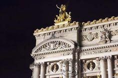 #Opéra de Paris Garnier Albane L photography