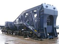 Image result for Schnabel car Rolling Stock, Trains, Vehicles, Car, Image, Automobile, Autos, Train, Cars