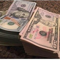 """Invest  Invest Invest Join The Movement An Get Paid Its All Legitimate Cash An 100% Legal You Can Be Next Just Call Or Text """"CASH"""" To (510)-254-0528 Now #business#Texas#Dallas#maryland #California#newyork#tennessee#philly#LA #England #newMexico#realplug #california #Atlanta #chicago #mississippi #georgia #Louisiana #lasvegas #losangeles #nyc #newyork #atl #Miami #Florida #future#moneyflip #fastcash"""