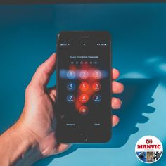If a hacker gains access to your WiFi network, they can hack your bank account, credit card numbers, and other personal details. Please lock down your network by creating a strong password. Bank Account, Wifi, Numbers, Strong, Hacks, Phone, Instagram, Saving Bank Account