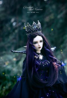 Victoria by Angell-studio on DeviantArt Fairy World & Fantastic Creatures Keka❤❤❤