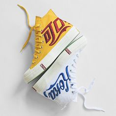 f83d167e4000cf KITH Coca Cola And Converses Latest Collection Inspired ...
