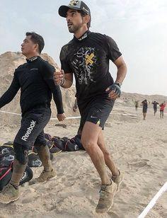 Sheikh_Hamdan_spartan_race