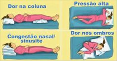 If you have back pain or sciatic nerve pain, avoid taking drugs which are typically prescribed. Try these exercises for sciatica nerve pain. Sciatic Nerve, Nerve Pain, Sciatica, Insomnia Remedies, Sleep Remedies, Cold Remedies, Natural Remedies, Sinus Infection, Sleep