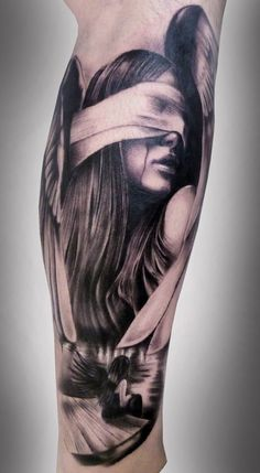The best 100 tattoo ideas for women and men! - Patricia Davan - - The best 100 tattoo ideas for women and men! - Patricia Davan The best 100 tattoo ideas for women and men! - Patricia Davan - - The best 100 tattoo ideas for women and men! Tattoo Arm Mann, Tattoo Arm Frau, Mädchen Tattoo, 100 Tattoo, Arm Tattoos, Sleeve Tattoos, Cool Tattoos, Engel Tattoos, Sketch Tattoo