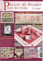 Some really nice cross stitch charts for fall including squash, pumpkins, cattle, mushrooms Cross Stitch Magazines, Cross Stitch Books, Cross Stitch Charts, Cross Stitch Patterns, Book Crafts, Craft Books, Magazine Cross, Le Point, Really Cool Stuff