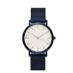 86c9ae41a1 826 Best Products images in 2018 | Watches, Quartz watch, Fashion ...
