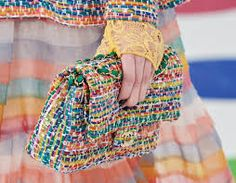 Image result for chanel cruise 2015 bags