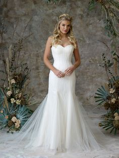 See the full range of collections of wedding dresses and bridal separates by Charlotte Balbier Bridal Bridal Skirts, Bridal Gowns, Wedding Gowns, Full Gown, Types Of Gowns, Traditional Gowns, Bridal Separates, Bridal Cape, Ethereal Beauty