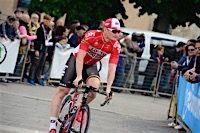 Giro d'Italia 2016 Stage 7: Andre Greipel
