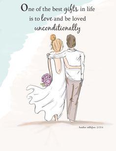 true love.  rosehilldesignstudio.etsy.com