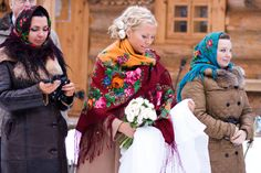 русская свадьба - Yahoo Search Results