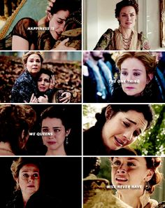"""""""happiness is the one thing we queens will never have"""" Mary Queen Of Scots, Queen Mary, Comic Movies, Movie Tv, Isabel Tudor, Reign Mary And Francis, Reign Quotes, Reign Tv Show, Queen Drawing"""