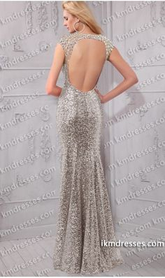 http://www.ikmdresses.com/stunning-crystal-encrusted-illusion-bustier-open-back-sequin-dress-p59624
