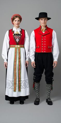 Hello all, Today I will cover the last province of Norway, Hordaland. This is one of the great centers of Norwegian folk costume, hav. Norwegian Clothing, Frozen Costume, Victorian Costume, Ethnic Dress, Folk Costume, Traditional Dresses, Historical Clothing, Costume Design, Norway