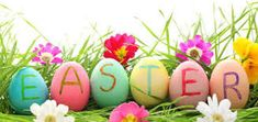 Happy Easter! - God's Message Today Easter Pictures Free, Funny Easter Pictures, Easter Sunday Images, Happy Easter Photos, Easter Funny, Easter Wishes Messages, Happy Easter Wishes, Happy Easter Sunday, Happy Easter Greetings