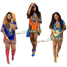 Now available on our store;  African Print Shi...    http://www.shapedboutique.com/products/african-print-shirt-dress-1?utm_campaign=social_autopilot&utm_source=pin&utm_medium=pin  #ShapedDressBoutique  www.shapeddreddboutique.com