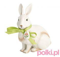 Wielkanocne dekoracje stołu od Villeroy & Boch #polkipl #easter #wielkanoc