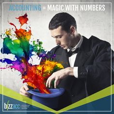 We are an accounting practice with a difference! We call ourselves 'The Entrepreneurial Accounting Choice' because that is exactly what we do. Learn More → http://www.bizzacc.co.za or info@bizzacc.co.za or 082 747 7945