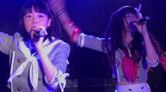 20170625 ワガママきいて??お披露目デビューライブ  3部 新宿NINE SPICES