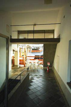 <知る人ぞ知る>東京にある伝説の賃貸住宅を見てみよう - NAVER まとめ
