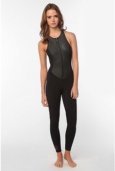 If I dont get my ass in gear and loose weight, this is what I will be wearing to the beach this summer!