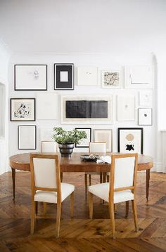 which furniture setup is right for you?