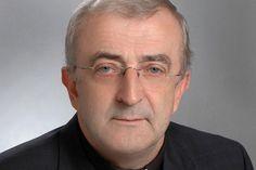 Franjo Topić: Knjiga nam je kao kruh nasušni