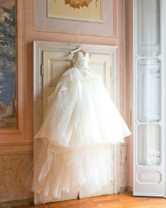 Chrissy Teigen Wedding Dress Photos Wedding Dresses Photos