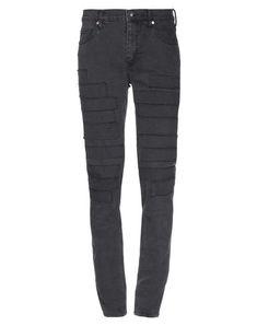 Cheap Monday Denim Pants In Black Cheap Monday, Denim Pants, Black Pants, Mens Fashion, Clothes, Shopping, Style, Black Slacks, Moda Masculina
