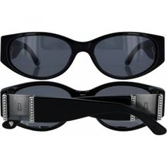 Cara Mia Charm Sunglasses  available at #Brighton.  I love these, but not sure of the shape for my face!