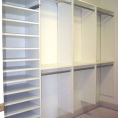 Traditional Storage & Closets Photos Walk-in Closet Design, Pictures, Remodel, Decor and Ideas - page 19