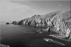 Punta de Loma Pelada by juan merkader on 500px