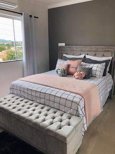 Room Design Bedroom, Girl Bedroom Designs, Room Ideas Bedroom, Home Room Design, Small Room Bedroom, Home Decor Bedroom, Bedroom Decor For Teen Girls, Teen Room Decor, Small Bedroom Storage